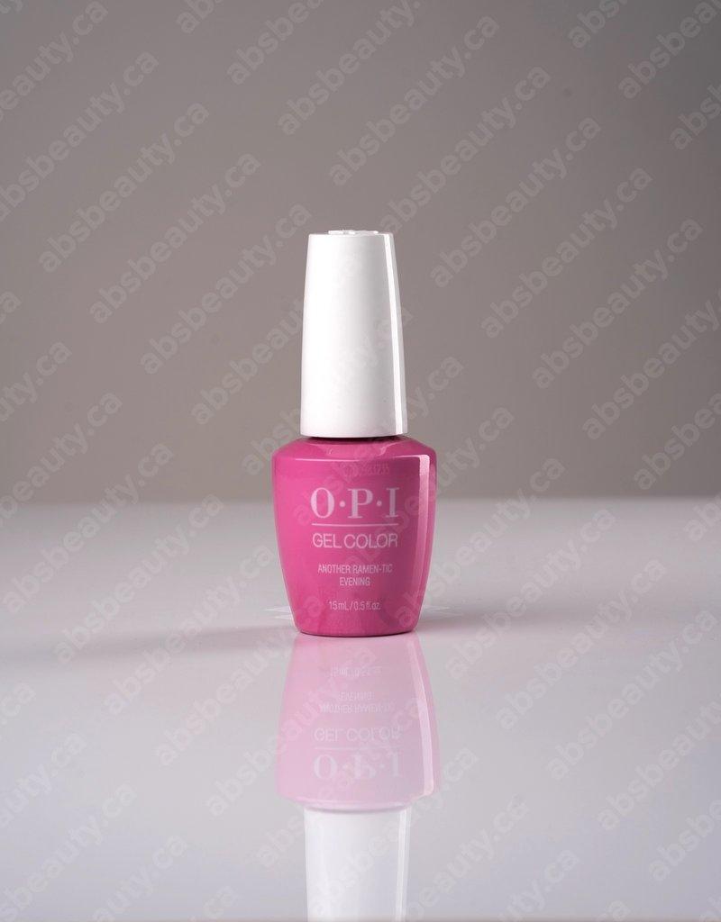 OPI OPI GC - Another Ramen-Tic Evening - 0.5oz