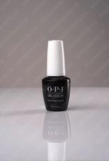 OPI OPI GC - Black Cherry Chutney - 0.5oz