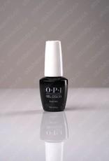 OPI OPI GC - Black Onyx - 0.5oz