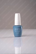 OPI OPI GC - Check Out The Old Geysirs - 0.5oz