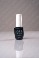 OPI OPI GC - CIA = Color Is Awesome - 0.5oz