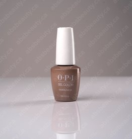OPI OPI GC - Coconuts Over OPI  - 0.5oz