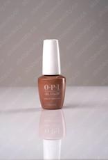 OPI OPI GC - Cosmo-Not Tonight Honey! - 0.5oz