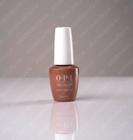 OPI OPI GC - Cosmo-Not Tonight Honey! - 0.5oz