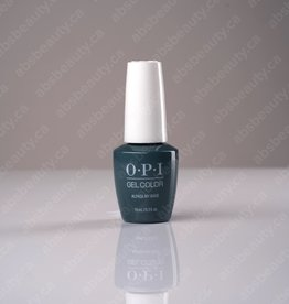 OPI OPI GC - Alpaca My Bags - 0.5oz