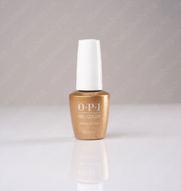 OPI OPI GC - Dazzling Dew Drop - 0.5oz