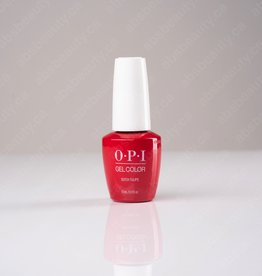 OPI OPI GC - Dutch Tulips - 0.5oz