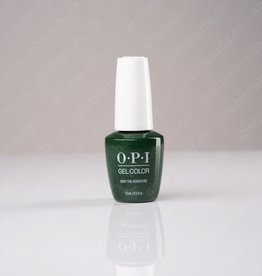 OPI OPI GC - Envy The Adventure - 0.5oz