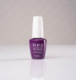 OPI OPI GC - I Manicure For Beads  - 0.5oz