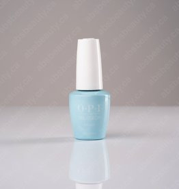 OPI OPI GC - It's A Boy! - 0.5oz
