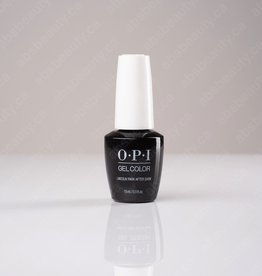 OPI OPI GC - Lincoln Park After Dark- 0.5oz