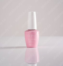OPI OPI GC - Mod About You - 0.5oz