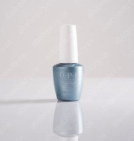 OPI OPI GC - Neo Pearl - Did You See Those Mussels? - 0.5oz