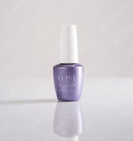 OPI OPI GC - Neo Pearl - Just A Hint of Pearl-ple - 0.5oz