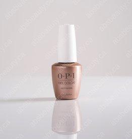 OPI OPI GC - Neo Pearl - Pretty In Pearl - 0.5oz