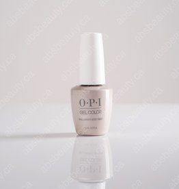 OPI OPI GC - Neo Pearl - Shellebrate Good Times! - 0.5oz