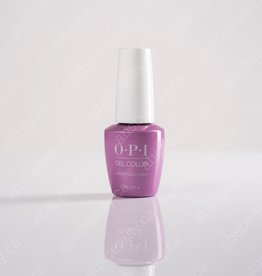 OPI OPI GC - Purple Palazzo Pants - 0.5oz