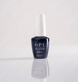 OPI OPI GC - Russian Navy - 0.5oz