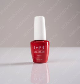 OPI OPI GC - Spring 2020 Mexico City - Viva OPI! - 0.5oz