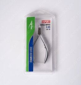 Nghia Nghia Cuticle Nipper - C-05 - JAW 16