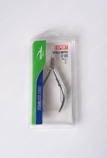 Nghia Nghia Cuticle Nipper - C-05 - JAW 12
