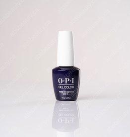 OPI OPI GC - Spring 2021 Hollywood - Award for the Best Nails goes to... - 0.5oz