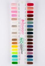 Loveon Loveon GC - W1808 - 0.5oz