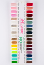 Loveon Loveon GC - W1831 - 0.5oz