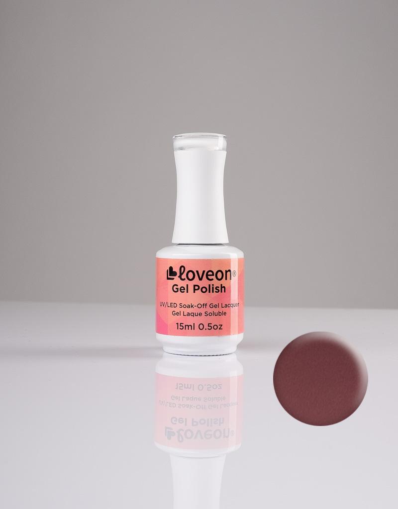 Loveon Loveon GC - S1801 - 0.5oz
