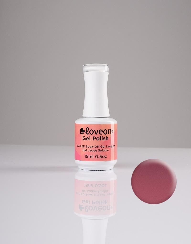 Loveon Loveon GC - S1802 - 0.5oz