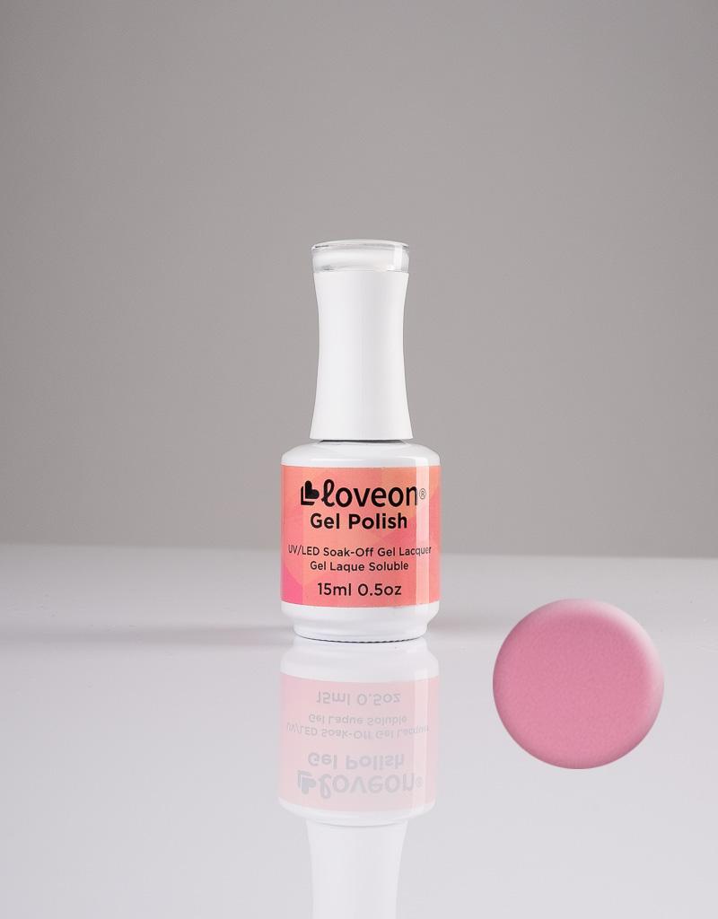 Loveon Loveon GC - S1803 - 0.5oz