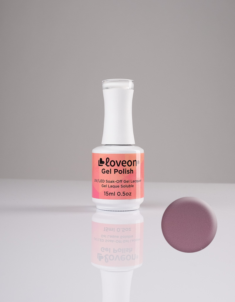 Loveon Loveon GC - S1804 - 0.5oz