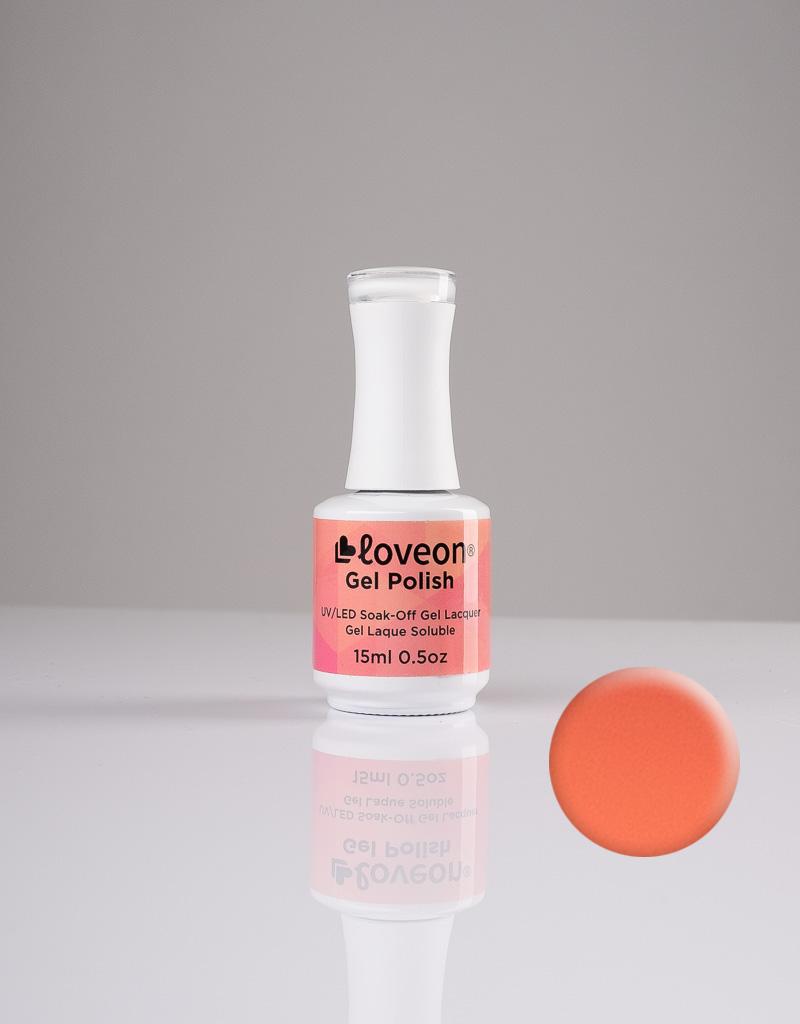 Loveon Loveon GC - S1805 - 0.5oz