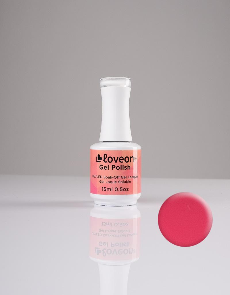 Loveon Loveon GC - S1806 - 0.5oz