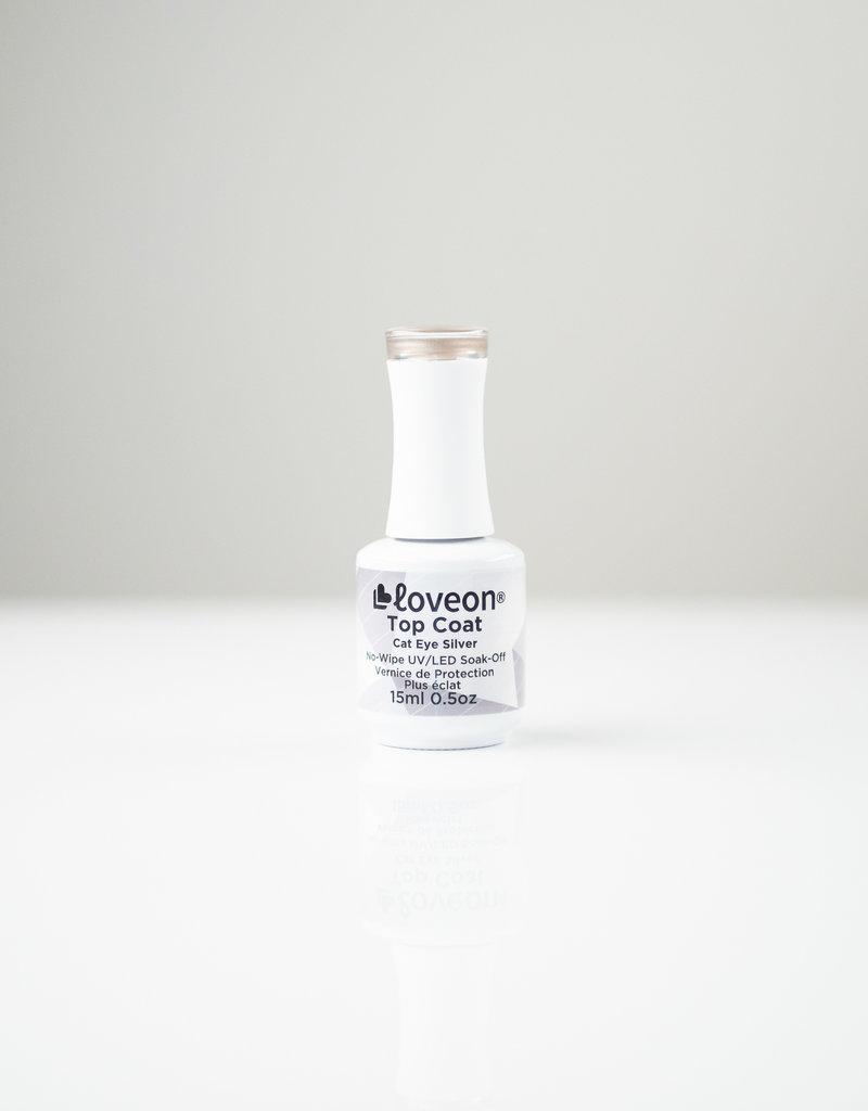 Loveon Loveon GC - CTOP01 - 0.5oz