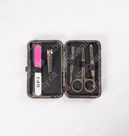 OPI OPI - Mini Manicure Kit