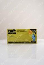 Tuff Tuff Hybrid Gloves - Powder Free - S - Single