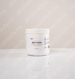 Unik Unik Nail Powder - Cover Peach - 16oz