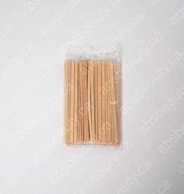 ABS ABS Waxing Stick - XSmall - 100pc