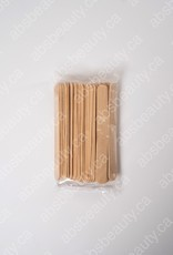 ABS ABS Waxing Stick - Large - 50pc