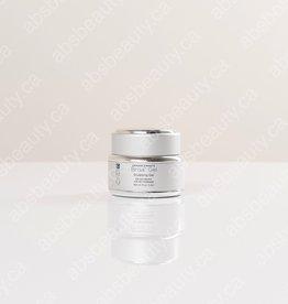 CND CND Brisa Gel - Sculpting Gel - Clear - 0.5oz