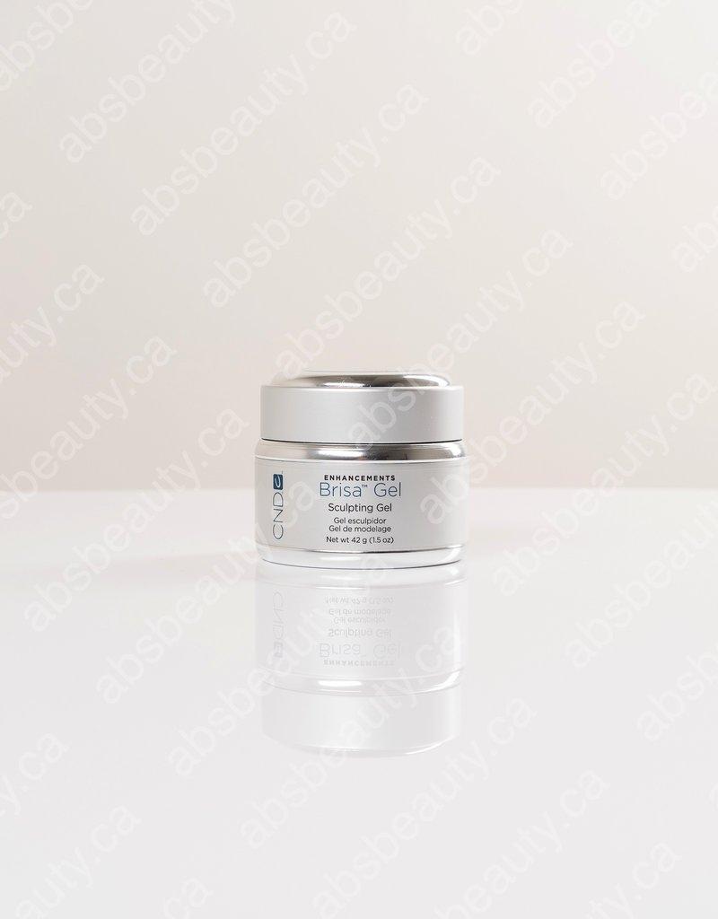 CND CND Brisa Gel - Sculpting Gel - Clear - 1.5oz