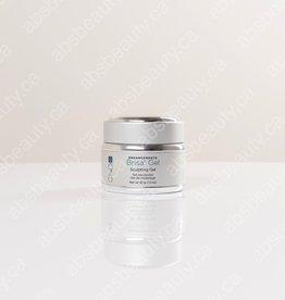 CND CND Brisa Gel - Sculpting Gel - Pure White - 1.5oz
