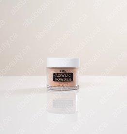 Unik Unik Acrylic Powder - Pure Confident - 1.75oz