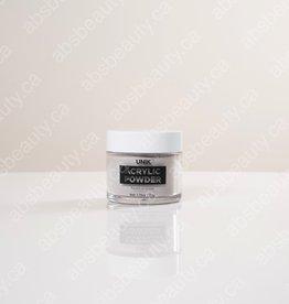 Unik Unik Acrylic Powder - Storm Powder - 1.75oz