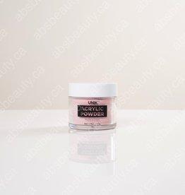 Unik Unik Acrylic Powder - Flirtatious - 1.75oz