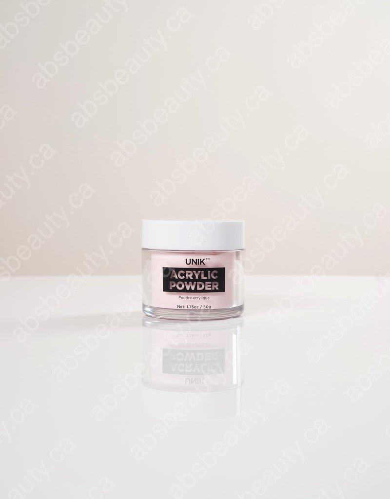 Unik Unik Acrylic Powder -Shell PDR- 1.75oz