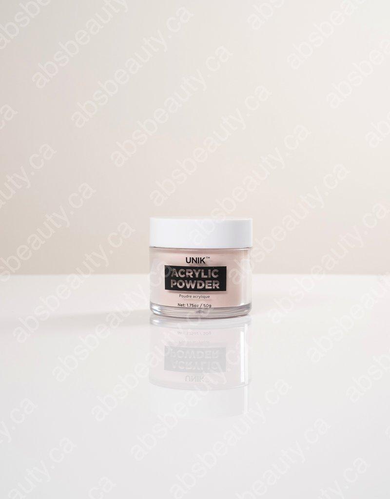 Unik Unik Acrylic Powder - Discreet PDR -  1.75oz