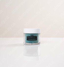 Unik Unik Acrylic Powder - Fiji -  1.75oz