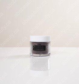 Unik Unik Acrylic Powder - Black Diamond - 1.75oz